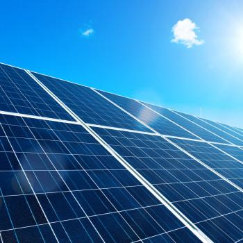 Le choix des panneaux solaires pour mon fourgon
