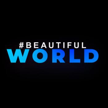 #BeautifulWorld : 1 – Première nuit en mode vanlife sur les berges du canal du midi