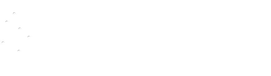Geek VanLife